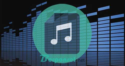 Situs Download MP3 Terlengkap dan Terupdate