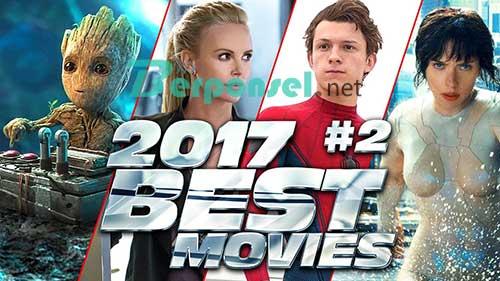 situs download film terbaik dan lengkap
