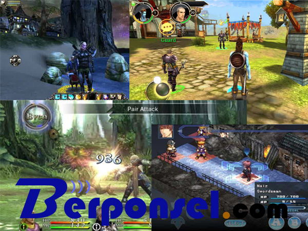 download game rpg petualangan offline pc