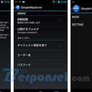 Aplikasi Internet Gratis Hp Android Selamanya