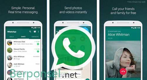 triks whatsapp yang belum anda ketahui