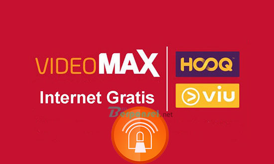 Cara Mengubah Kuota Videomax Menjadi Kuota Biasa