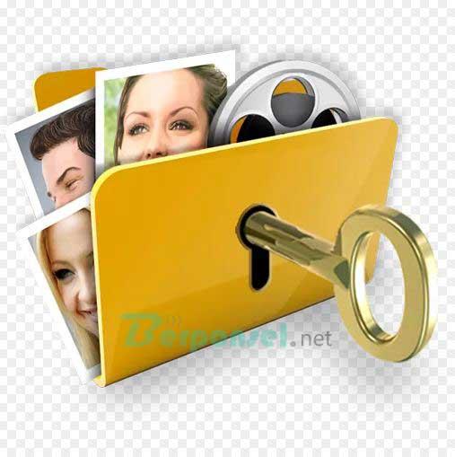 Cara Kunci Aplikasi BBM