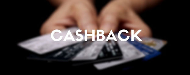 Gunakan Layanan Cashback yang Menguntungkan