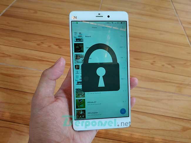 Aplikasi Pengunci Galleriy Terbaik untuk HP Android dan iPhone iOS