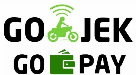 cara top-up go-pay