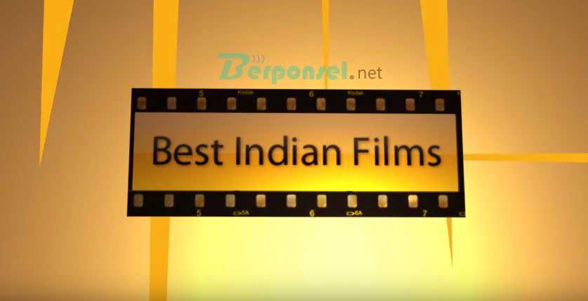 Aplikasi untuk Nonton Film India di Android Paling Populer