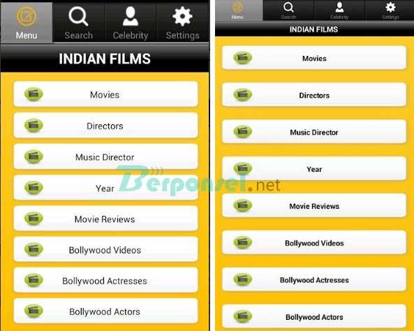 aplikasi download film india sub indo