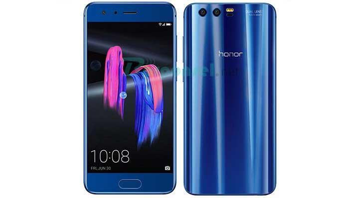 hp android harga 3 jutaan kamera bagus huawer honor 9