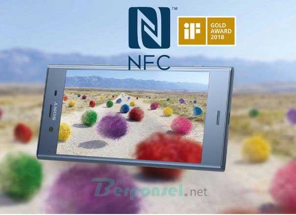 Cara Mudah Mengaktifkan NFC pada HP