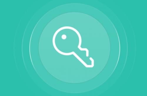 cara mengunci aplikasi di Oppo