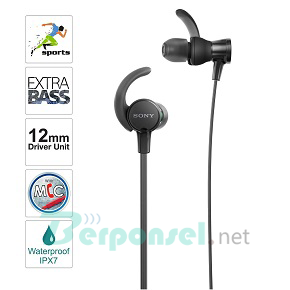 Harga Earphone Sony 2019