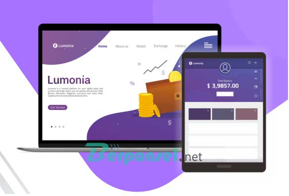 Dompet Cryptocurrency Terbaik