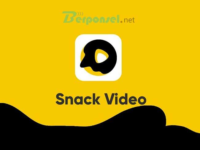 Aplikasi Nonton Video Penghasil Uang Real dan Terbukti