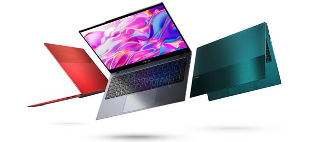 Spesifikasi dan Harga Laptop Infinix InBook X1 Pro