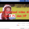 Cara Mudah Download Video Facebook Lewat PC Dan HP