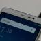 Cara Mengganti Warna Lampu LED Notifikasi Di HP Xiaomi