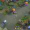 Cara Main Mobile Legends Layar Lebih Luas Di MIUI 9 Nougat