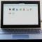 5 Cara Mempercepat Google Chrome Di PC / Laptop Terbaru
