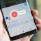 Cara Mengaktifkan OK Google Di Android Semua Tipe