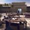 Wajib Main! Inilah 5 Game Petualangan Perang Android Terbaik