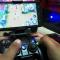 5 Gamepad Android Terbaik Dan Paling Murah
