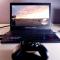 5 Laptop Gaming Harga 3 Jutaan Terbaik 2021
