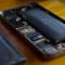 4 Tips Membuat Baterai Smartphone Kamu Tetap Awet